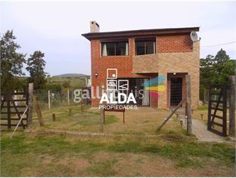 https://www.gallito.com.uy/casa-en-cerro-del-burro-maryteo-inmuebles-17760621
