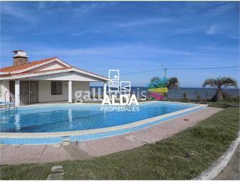 https://www.gallito.com.uy/casa-en-playa-grande-nueva-rocamar-inmuebles-19122056