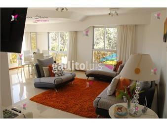 https://www.gallito.com.uy/apartamento-en-roosevelt-2-dormitorios-en-alquiler-anual-inmuebles-17950082