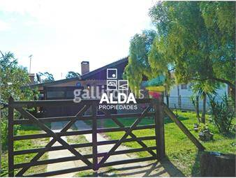 https://www.gallito.com.uy/casa-en-bella-vista-leanemi-inmuebles-13003870