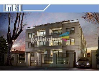 https://www.gallito.com.uy/venta-malvin-1-dormitorio-opcion-garage-inmuebles-18120338