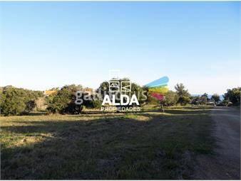 https://www.gallito.com.uy/terreno-en-playa-verde-inmuebles-17760607