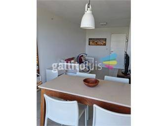 https://www.gallito.com.uy/apartamento-en-punta-del-este-roosevelt-garcia-santos-re-inmuebles-19599864