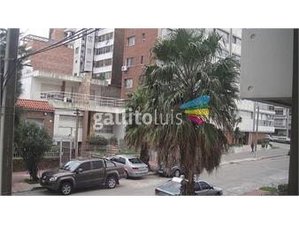 https://www.gallito.com.uy/proximo-a-wtc-y-puerto-del-buceo-inmuebles-19601893