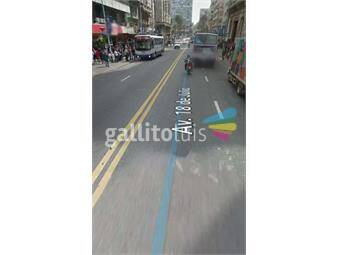 https://www.gallito.com.uy/18-de-julio-prox-convencion-inmuebles-19602486