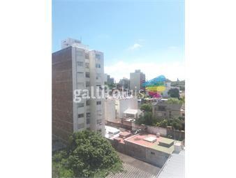 https://www.gallito.com.uy/monoambiente-equipado-prox-wtc-inmuebles-19602548