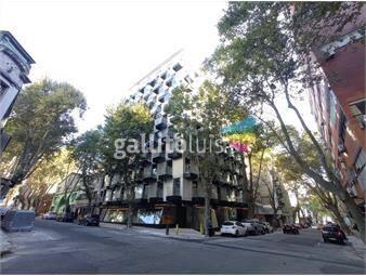 https://www.gallito.com.uy/canelones-y-convencion-edificio-alma-corso-de-ott-inmuebles-19602549