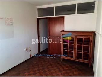 https://www.gallito.com.uy/apartamento-apto-vivienda-u-oficina-41-m2-inmuebles-19602627