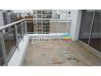 https://www.gallito.com.uy/penthouse-duplex-con-parrillero-garaje-x-2-inmuebles-19602660
