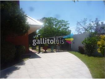 https://www.gallito.com.uy/pinar-sur-inmuebles-19602669