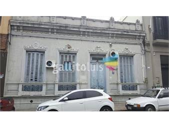 https://www.gallito.com.uy/local-en-yaro-y-maldonado-inmuebles-19602729