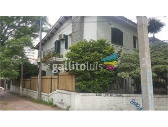 https://www.gallito.com.uy/casa-en-luis-alberto-de-herrera-y-antonio-costa-inmuebles-19602800