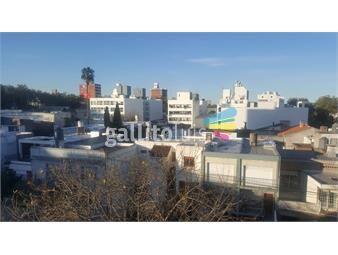 https://www.gallito.com.uy/apartamento-a-estrenar-prox-en-wtc-inmuebles-19602829