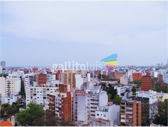 https://www.gallito.com.uy/apto-1-dormitorio-amueblado-y-garaje-con-vista-pocitos-inmuebles-19602839