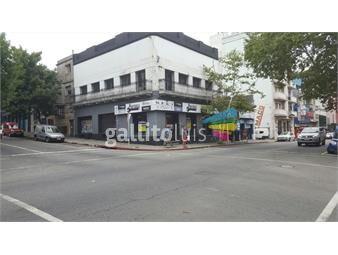 https://www.gallito.com.uy/excelente-local-comercial-en-galicia-y-yi-inmuebles-19602854