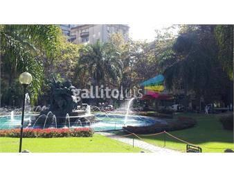 https://www.gallito.com.uy/edificio-a-la-venta-en-el-centro-inmuebles-19602982
