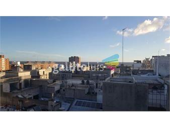 https://www.gallito.com.uy/edificio-en-venta-prox-sarandi-inmuebles-19602992