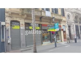 https://www.gallito.com.uy/peatonal-sarandi-y-33-inmuebles-19603028