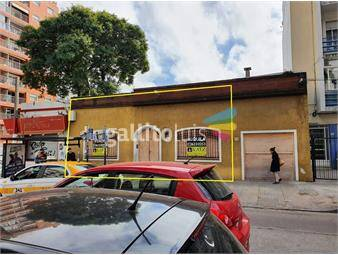 https://www.gallito.com.uy/alquiler-casa-ideal-destino-comercial-en-pocitos-inmuebles-19603055