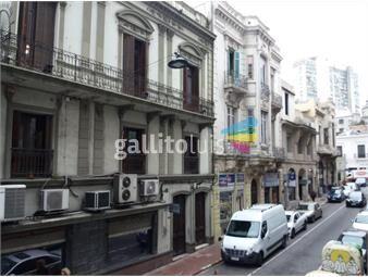 https://www.gallito.com.uy/oficina-en-alquiler-en-ciudad-vieja-bartolome-mitre-y-25-inmuebles-19603060