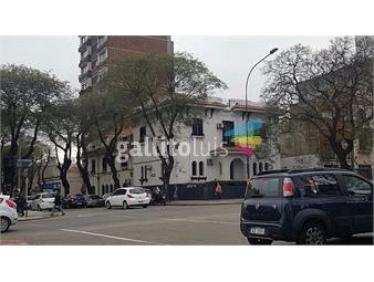 https://www.gallito.com.uy/br-artigas-prox-plaza-varela-inmuebles-19603103