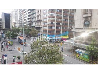 https://www.gallito.com.uy/apartamento-frente-a-plaza-independencia-inmuebles-19603158