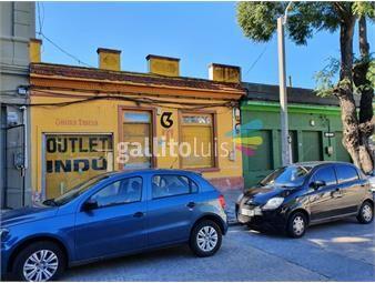 https://www.gallito.com.uy/alquiler-local-comercial-con-deposito-pocitos-nuevo-inmuebles-19603168