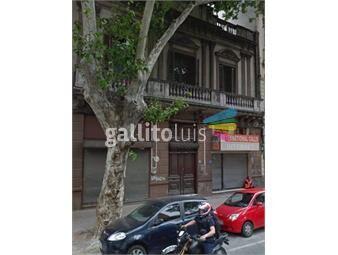 https://www.gallito.com.uy/florida-entre-mercedes-y-uruguay-inmuebles-19603257