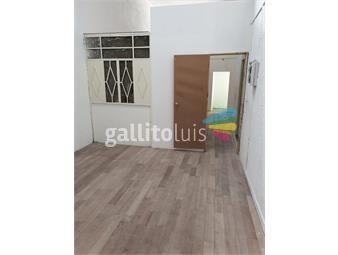 https://www.gallito.com.uy/gral-flores-esq-martin-garcia-inmuebles-19603275