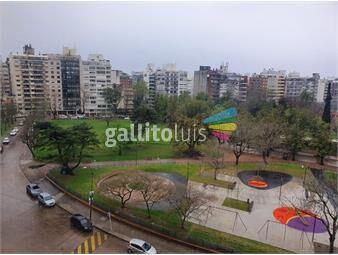 https://www.gallito.com.uy/leyenda-patria-frente-parque-villa-biarritz-inmuebles-19603299