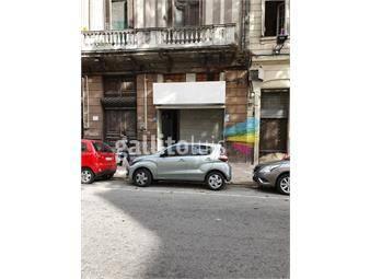 https://www.gallito.com.uy/florida-y-uruguay-inmuebles-19603336