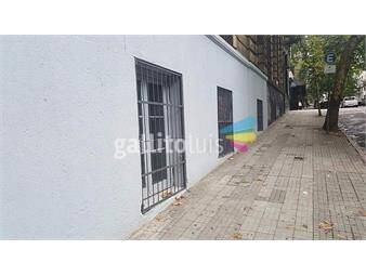 https://www.gallito.com.uy/julio-herrera-y-obes-y-uruguay-inmuebles-19603400