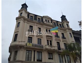 https://www.gallito.com.uy/sarandi-esq-juan-cgomez-frente-a-plaza-matriz-inmuebles-19603798