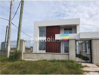 https://www.gallito.com.uy/proximo-ruta-101-y-camino-el-gallo-inmuebles-19603837