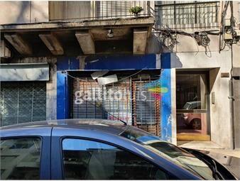 https://www.gallito.com.uy/convencion-entre-mercedes-y-uruguay-inmuebles-19603888