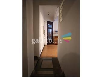 https://www.gallito.com.uy/treinta-y-tres-entre-sarandi-y-bsas-inmuebles-19603924