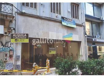 https://www.gallito.com.uy/peatonal-sarandi-proximo-a-plaza-matriz-inmuebles-19603963