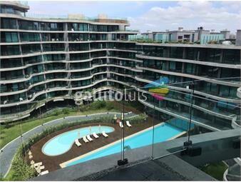 https://www.gallito.com.uy/forum-1-dormitorio-con-garaje-y-vista-hacia-piscina-piso-inmuebles-19603968
