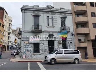 https://www.gallito.com.uy/mercedes-esquina-barbato-inmuebles-19603985