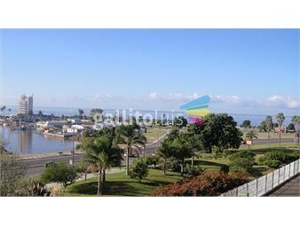 https://www.gallito.com.uy/torres-del-puerto-puerto-del-buceo-inmuebles-19604003