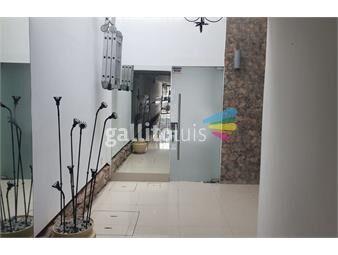 https://www.gallito.com.uy/loft-duplex-luis-de-la-torre-y-21-de-setiembre-inmuebles-19604032