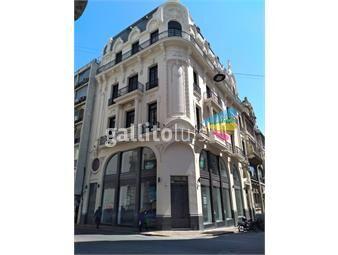 https://www.gallito.com.uy/edificio-liberty-25-de-mayo-esquina-ituzaingo-inmuebles-19604099