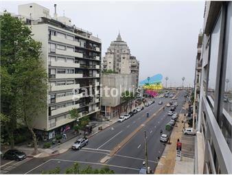 https://www.gallito.com.uy/av-brasil-y-benito-blanco-inmuebles-19604119