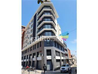 https://www.gallito.com.uy/plaza-zabala-piso-8-inmuebles-19604133