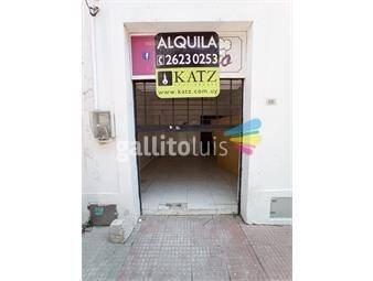 https://www.gallito.com.uy/yacare-y-rambla-inmuebles-19604154