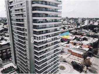 https://www.gallito.com.uy/solano-lopez-edificio-diamantis-inmuebles-19604156