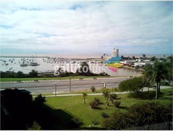 https://www.gallito.com.uy/torres-del-puerto-inmuebles-19604193