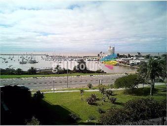 https://www.gallito.com.uy/puerto-del-buceo-inmuebles-19604251