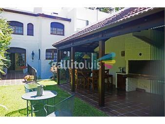 https://www.gallito.com.uy/excelente-casa-prox-golf-y-br-artigas-inmuebles-19604360