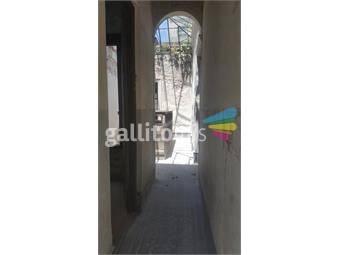 https://www.gallito.com.uy/parana-y-juncal-inmuebles-19604362